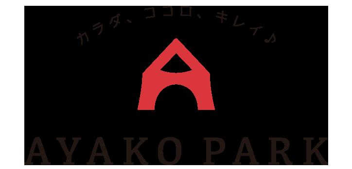 AYAKO PARK